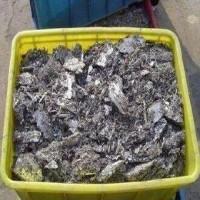 鞍山錫渣錫灰回收,環保無鉛錫塊高價收購,焊錫絲條公司優質服務