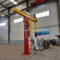 炼钢厂自动捞渣设备钢水铁水抓渣机