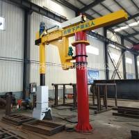 大型工业行车悬挂式捞渣机设备