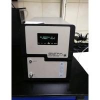 索福达(SOFTA)M300S蒸发光检测器琛航科技总经销