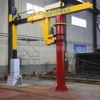厂家定制熔炉捞渣机15吨钢水捞渣机