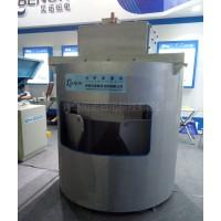 铸造厂优质捞渣机熔炉捞渣设备定制直销