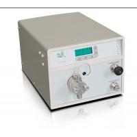 美国康诺CP-M350高压柱塞化工泵促销进行中