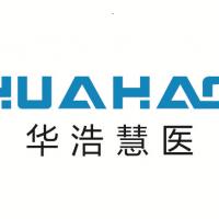 郑州华浩电子科技有限公司
