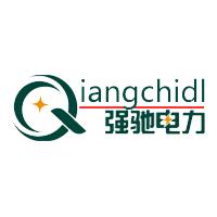 浙江强驰电力科技有限公司
