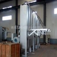铸造厂燃油烤包器钢厂烘包设备
