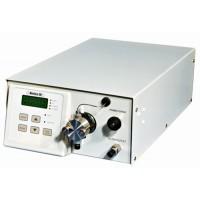 琛航科技与您合作共赢SSI加料高压输液泵