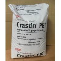辽宁杜邦PBT DUPONT Crastin S600F10 BK851