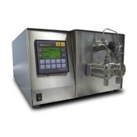 进口大流量高压平流泵HF300好品质-琛航科技供应