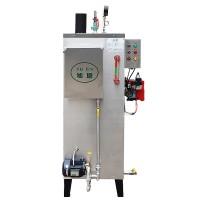 全自动天然气蒸汽发生器供应商
