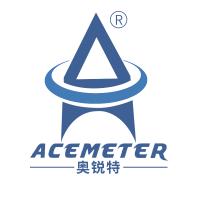 东莞市奥锐特精密测量科技有限公司