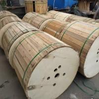 遼寧盤錦高價回收36芯室外光纜