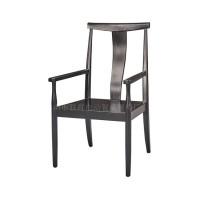 联肯家具休闲椅茶椅太师椅洽谈椅酒店家用阳台简约组合
