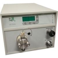 催化剂进料泵美国康诺CP-M系列