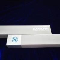 哈美顿Hamilton反相色谱柱PRP-1