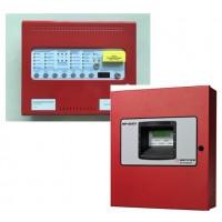 FM認證氣體滅火控制盤