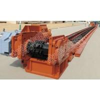 供应SGB320/17B刮板输送机