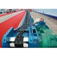 供应SGD420/22型刮板输送机