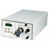 琛航代理Series Ⅲ催化剂反应装置加料恒流柱塞泵