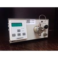 20年品质保证高压输液泵天津琛航专业代理