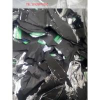 青海省高价回收氯化钴13528873292