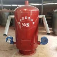 热风炉养殖锅炉大棚种植增温厂房取暖节能电子控温烘干育雏暖风炉