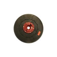 容恩洗地机配件   50针座   R50   R50B   18寸针盘   原厂