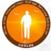 2021老龄用品展|国际养老展|中国老年产业展会