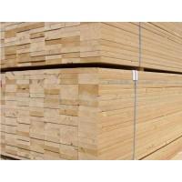 三门峡建筑木方工地木方
