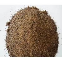 巴基斯坦菜籽粕进口报关手续及流程介绍