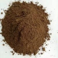 棕榈粕进口需要注意的事项棕榈粕进口清关流程