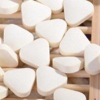 酵素压片糖果各种酵素片oem贴牌代加工片剂生产厂家