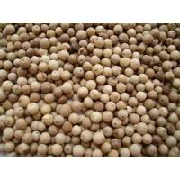印度尼西亚胡椒进口清关流程以及报关注意事项