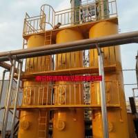 南京恒清环保填埋场养殖场企业污水厂厌氧发酵沼气脱硫设备