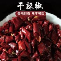 干辣椒进口旺季即将来临,印度干辣椒进口清关就找青岛巨晖