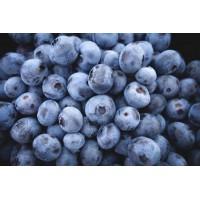 蓝莓进口清关 报关流程需要注意哪些事项你都知道吗