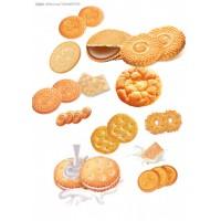 青岛进口饼干清关代理青岛进口饼干报关流程