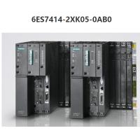 6ES7331-7PF01-0AB0哪里有货