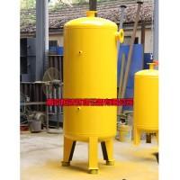 南京恒清环保填埋场养殖场企业污水厂厌氧发酵沼气脱水罐汽水分离器