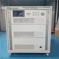 信誉服务好_全华电子专业提供变频电源Chroma6560技术咨询
