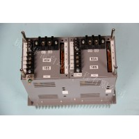 TMT加热控制器APR-MS维修
