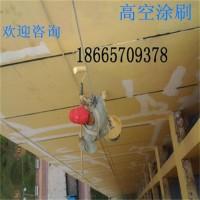台北外墙窗户防水补漏,天台防水补漏,屋面防水补漏,欢迎咨询18665709378