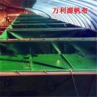 大棚帆布养殖鱼池,圆形帆布鱼池厂家直供,大型帆布养鱼池图片