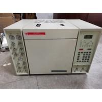 东莞供应二手天普GC900C型气相色谱仪