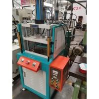 珠三角地區長期大量收購工廠各類二手機械及各類儀器設備