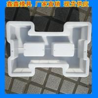 连锁块护坡模具技术渗透 连锁块护坡模具新进展