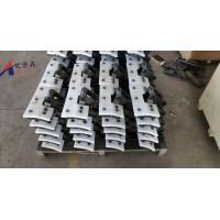 耐磨刮板A输送机耐磨刮板A耐磨刮板定制