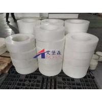 耐磨异形件A超高耐磨异形件A耐磨异形件来图加工