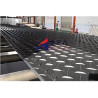 铺路垫板A防滑建筑工程铺路垫板A铺路垫板租赁或定制