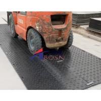临时道路施工路垫A工程施工路垫A路垫源头厂家